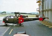 Alouette lll V-225