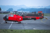 Alouette lll V-223