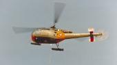 Alouette lll V-245