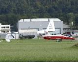 BAe Hawk Mk 66 U-1255