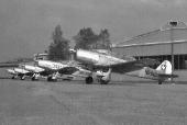 Pilatus P-2.05 / .06