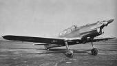 Pilatus P-2.06