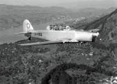 Pilatus P-2.06 U-132