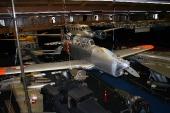 Pilatus P-2.06 U-134