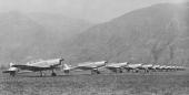 Pilatus P-2.05