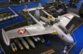 De Havilland D.H. 112 Mk 4 Venom J-1753