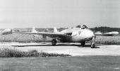 De Havilland D.H. 112 Mk 1 Venom J-1530