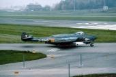De Havilland D.H. 112 Mk 1R Venom J-1643