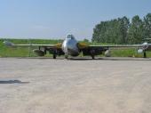 De Havilland D.H. 112 Mk 1 Venom