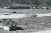 De Havilland D.H. 112 Mk 1R Venom