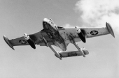 De Havilland D.H. 112 Mk 1R Venom J-1638