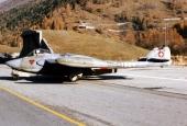 De Havilland D.H. 112 Mk 1 Venom J-1526