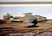 De Havilland D.H. 112 Mk 1 Venom J-1503