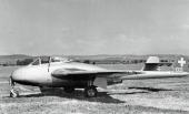 De Havilland D.H. 100 Mk. 1 Vampire J-1003