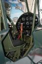 Fieseler Fi 156C-1 Storch A-97
