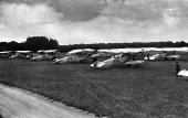 Fokker CV-E