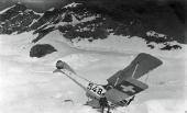 Häfeli DH-3 M lllA 548