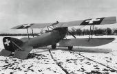 Häfeli DH-5