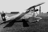 Militär-Apparat MA-7