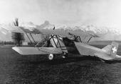 Militär-Apparat MA-8