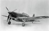 Morane-Saulnier D-3800