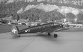 Sibel Si 204D-1 B-3